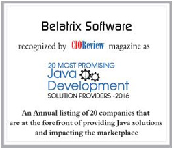 Belatrix Software