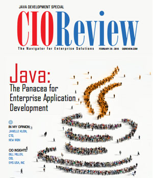 February2016-JavaDevelopment-